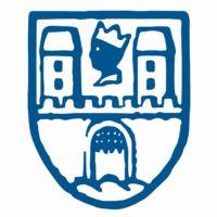 Stadtwappen_2015_dunkelblau (2)