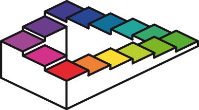 Logo von VITALITY District