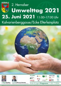 thumbnail of Umwelttag_Plakat_A4_2021_WEB