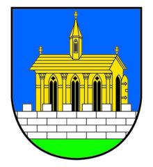 Wappen Leibnitz